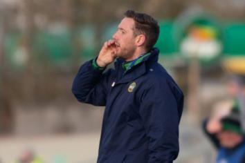 Must win games for Offaly