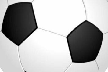 Soccer restructuring proposals scrapped